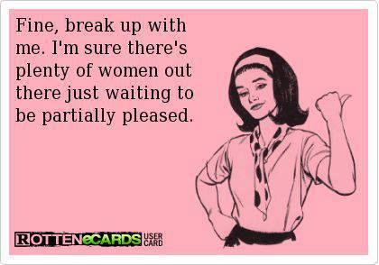 Funny_post_breakup1 breakup memes noskewiki