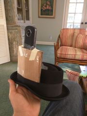 Richo theta hat only.jpg