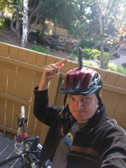 Richo theta bike helmet.jpg