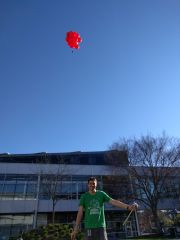 Richo theta balloons high 1.jpg