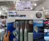 Sonicare toothbrush at cosco.png