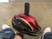 Richo theta bike helmet only.jpg